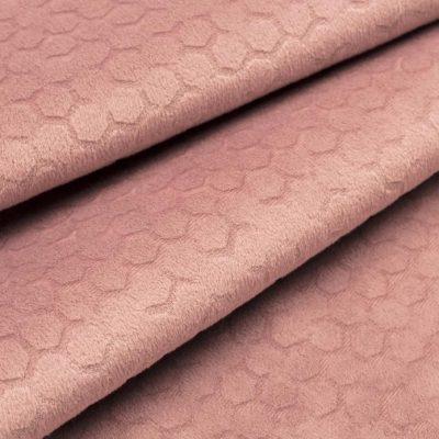 Микрофибра Ткань VIVANT 2 13 для обивки мебели