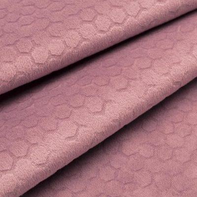Микрофибра Ткань VIVANT 2 16 для обивки мебели
