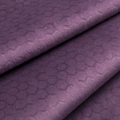Микрофибра Ткань VIVANT 2 17 для обивки мебели