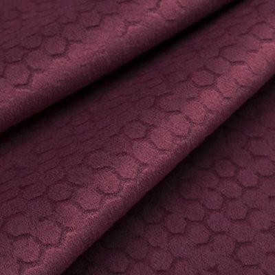 Микрофибра Ткань VIVANT 2 18 для обивки мебели