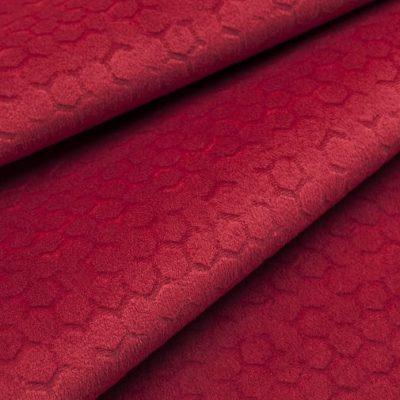 Микрофибра Ткань VIVANT 2 19 для обивки мебели