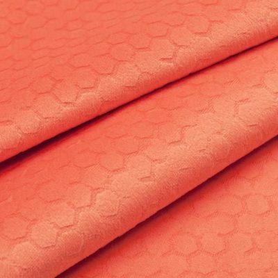 Микрофибра Ткань VIVANT 2 20 для обивки мебели