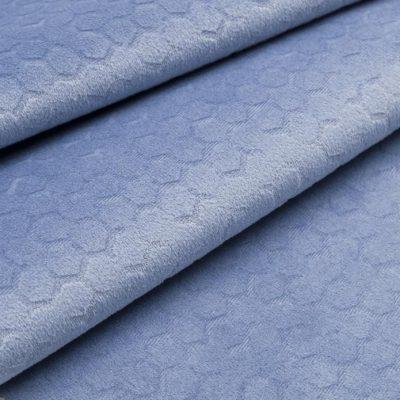 Микрофибра Ткань VIVANT 2 21 для обивки мебели