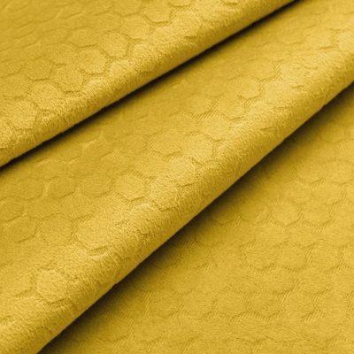 Микрофибра Ткань VIVANT 2 22 для обивки мебели