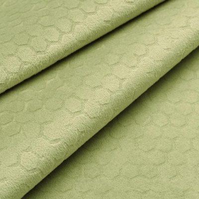 Микрофибра Ткань VIVANT 2 23 для обивки мебели