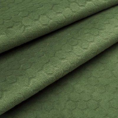 Микрофибра Ткань VIVANT 2 24 для обивки мебели