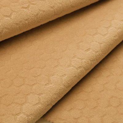 Микрофибра Ткань VIVANT 2 3 для обивки мебели