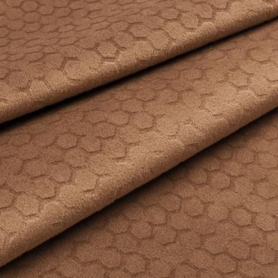 Микрофибра Ткань VIVANT 2  для обивки мебели