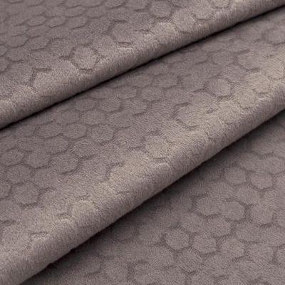 Микрофибра Ткань VIVANT 2 4 для обивки мебели