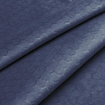 Микрофибра Ткань VIVANT 2 7 для обивки мебели