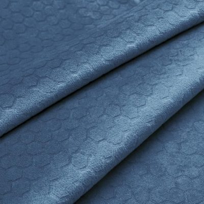 Микрофибра Ткань VIVANT 2 8 для обивки мебели