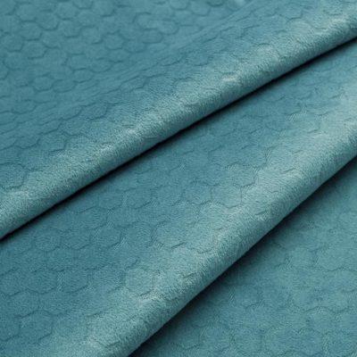 Микрофибра Ткань VIVANT 2 9 для обивки мебели