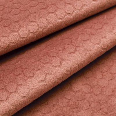Микрофибра Ткань VIVANT 2 14 для обивки мебели
