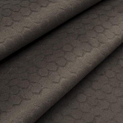 Микрофибра Ткань VIVANT 2 6 для обивки мебели