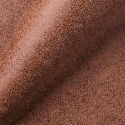 Новая кожа Плутон 004 для обивки мебели
