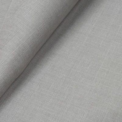 Рогожка Флэкс 004 для обивки мебели