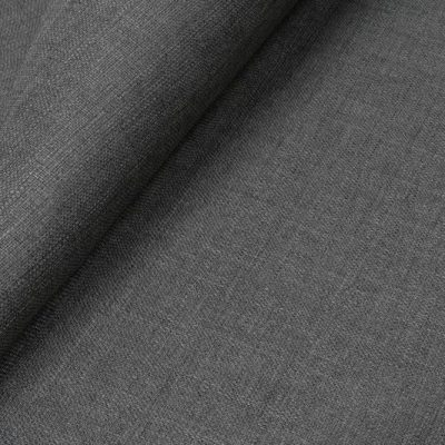 Рогожка Флэкс 005 для обивки мебели