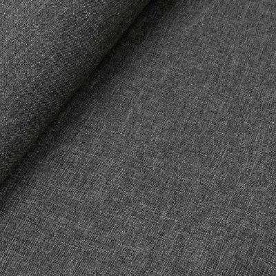 Рогожка Визит 09 для обивки мебели