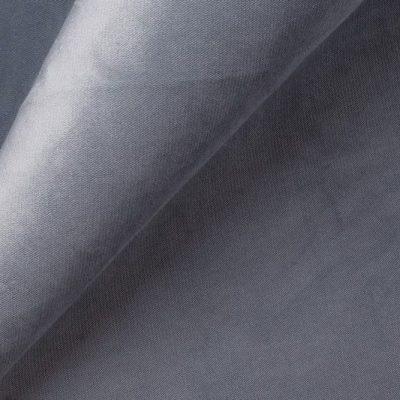Велюр Валери 007 для обивки мебели