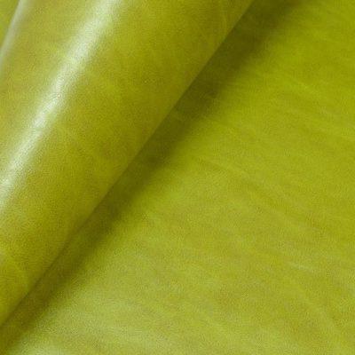 Искусственная кожа Эскада 010 для обивки мебели