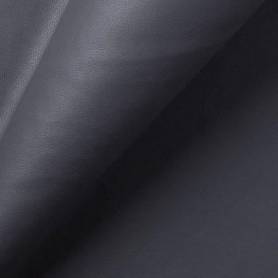 Искусственная кожа Линкольн 011 для обивки мебели