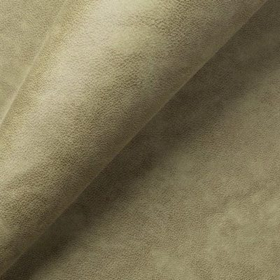 Новая кожа Плутон 011 для обивки мебели