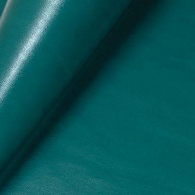 Искусственная кожа Эскада 012 для обивки мебели