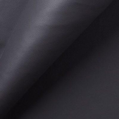 Искусственная кожа Линкольн 012 для обивки мебели