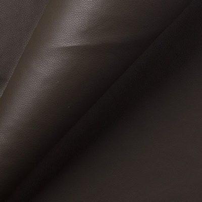 Искусственная кожа Линкольн 013 для обивки мебели