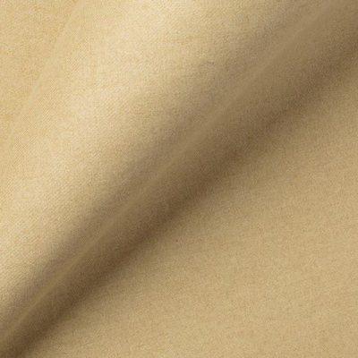Искусственная шерсть Кардиф 013 для обивки мебели