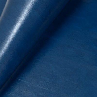 Искусственная кожа Эскада 013 для обивки мебели