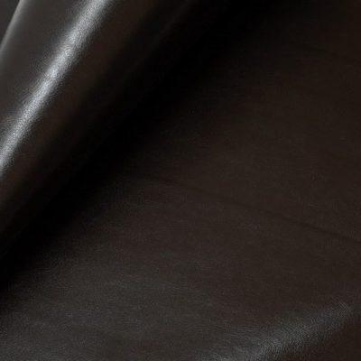 Искусственная кожа Эскада 014 для обивки мебели