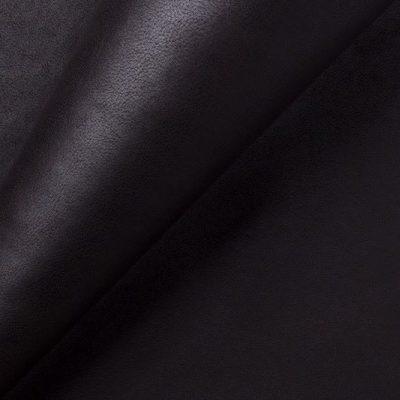 Новая кожа Плутон 015 для обивки мебели