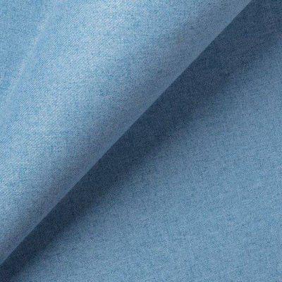 Искусственная шерсть Кардиф 015 для обивки мебели
