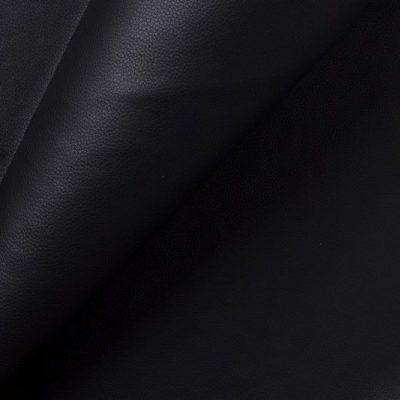 Искусственная кожа Линкольн 015 для обивки мебели