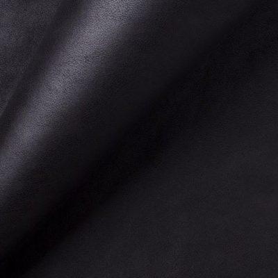 Новая кожа Плутон 018 для обивки мебели