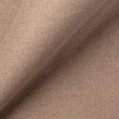 Искусственная шерсть Кардиф 018 для обивки мебели