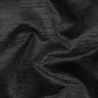 Велюр Боск 018 для обивки мебели
