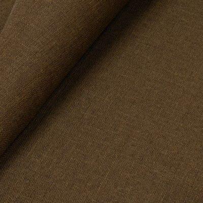 Рогожка Флэкс 019 для обивки мебели