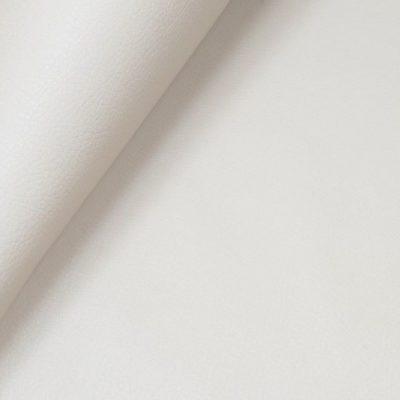 Искусственная кожа Герц 02 для обивки мебели