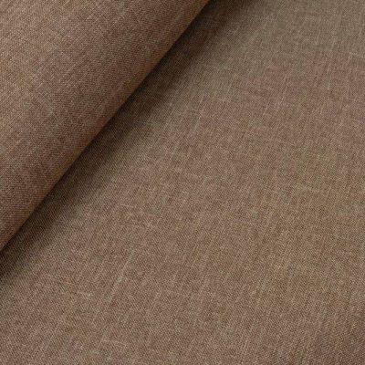 Рогожка Визит 02 для обивки мебели