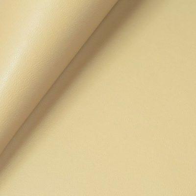 Искусственная кожа Борн 02 для обивки мебели