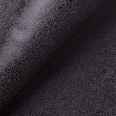 Новая кожа Плутон 020 для обивки мебели
