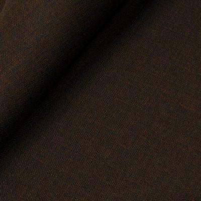 Рогожка Флэкс 021 для обивки мебели