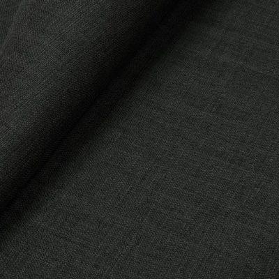 Рогожка Флэкс 022 для обивки мебели