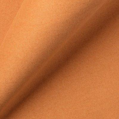 Искусственная шерсть Кардиф 022 для обивки мебели