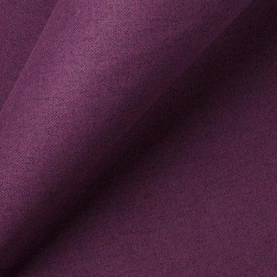 Искусственная шерсть Кардиф 025 для обивки мебели