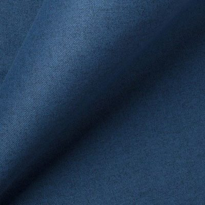Искусственная шерсть Кардиф 026 для обивки мебели