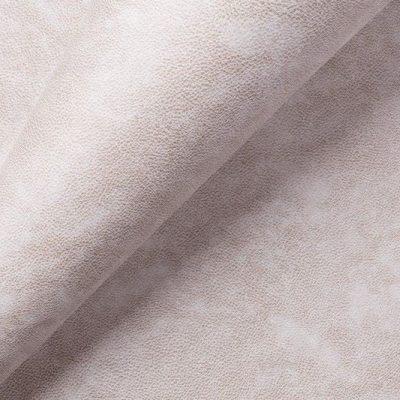 Новая кожа Плутон 027 для обивки мебели