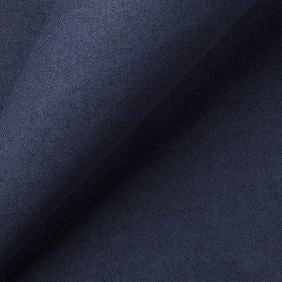 Искусственная шерсть Кардиф 028 для обивки мебели